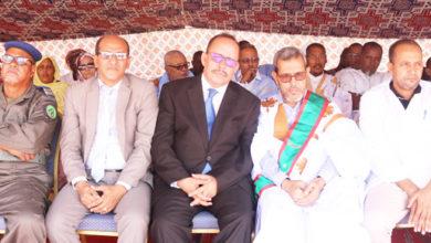 Photo of بتمويل من البلدية انطلاقة وحدة للاستشارات الطبية الخارجية في مركز ابن سيناء الصحي
